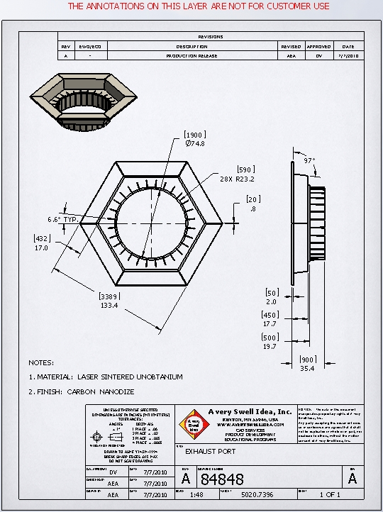 Solidworks drawing template tutorial choice image for Solidworks drawing template tutorial