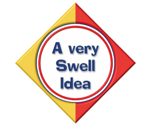 A Very Swell Idea, Inc.